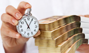 a-british-cash-lender-available-seven-days-a-week