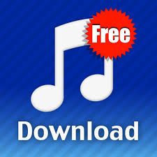 are-music-downloaders-really-free-to-use
