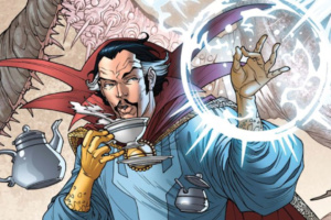 explaining-doctor-stranges-powers