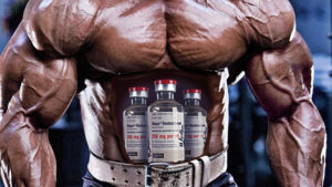 testosterone-the-backbone-of-steroids